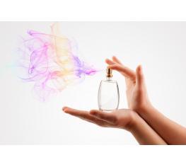Главные мифы о стойкости аромата. Что держится дольше: духи или туалетная вода?