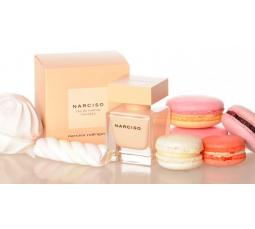 Самые популярные женские пудровые ароматы известных брендов – фото 3