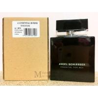 Angel Schlesser Angel Schlesser Essential For Men edt 100 ml m TESTER Туалетная Мужская – фото 2