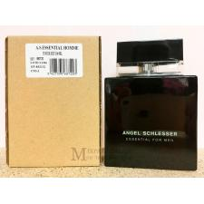 Angel Schlesser Angel Schlesser Essential For Men edt 100 ml m TESTER Туалетная Мужская – фото 3