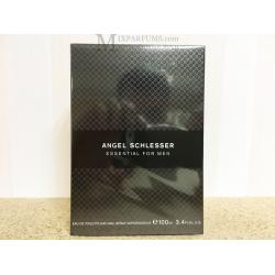 Angel Schlesser Angel Schlesser Essential For Men edt 100 ml m Туалетная Мужская