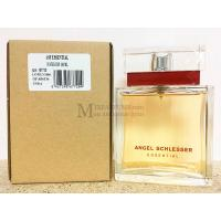 Angel Schlesser Angel Schlesser Essential edp 100 ml w TESTER Парфюмированная Женская – фото 1