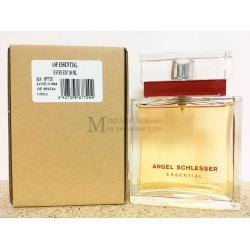 Angel Schlesser Angel Schlesser Essential edp 100 ml w TESTER Парфюмированная Женская