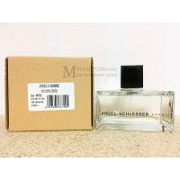 Angel Schlesser Angel Schlesser Homme edt 125 ml m TESTER Туалетная Мужская – фото 1