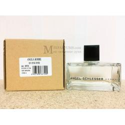 Angel Schlesser Angel Schlesser Homme edt 125 ml m TESTER Туалетная Мужская
