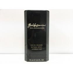 Baldessarini Baldessarini edc 75 ml m Одеколон Мужская