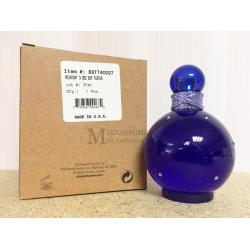 Britney Spears Midnight Fantasy edp 100 ml w TESTER Парфюмированная Женская