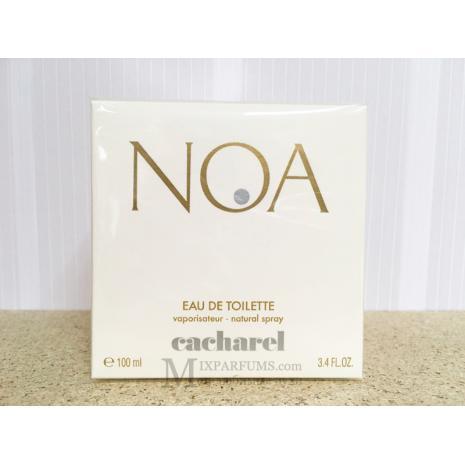 Cacharel Noa edt 100 ml w Туалетная Женская