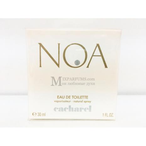 Cacharel Noa edt 30 ml w Туалетная Женская
