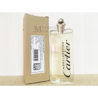 Cartier Declaration edt 100 ml m TESTER Туалетная Мужская – фото 1