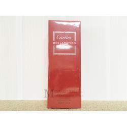 Cartier Declaration edt 100 ml m Туалетная Мужская