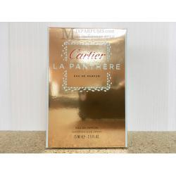 Cartier La Panthere edp 75 ml w Парфюмированная Женская
