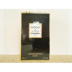 Chanel Coco Eau De Parfum edp 35 ml w Парфюмированная Женская