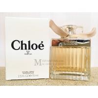 Chloe Chloe Eau De Parfum edp 75 ml w TESTER Парфюмированная Женская – фото 1