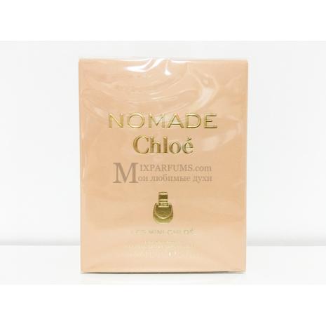 Chloe Nomade edp 20 ml w Парфюмированная Женская