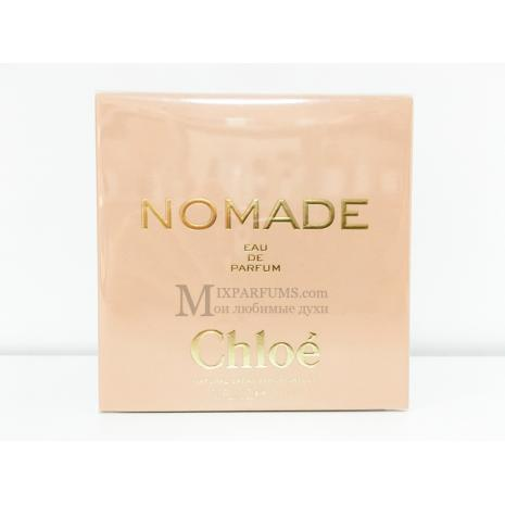 Chloe Nomade edp 30 ml w Парфюмированная Женская