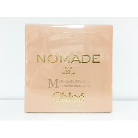 Chloe Nomade edp 50 ml w Парфюмированная Женская