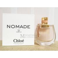Chloe Nomade edp 75 ml w TESTER Парфюмированная Женская – фото 0