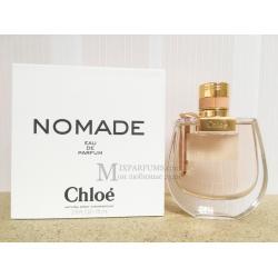 Chloe Nomade edp 75 ml w TESTER Парфюмированная Женская