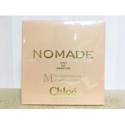 Chloe Nomade edp 75 ml w Парфюмированная Женская