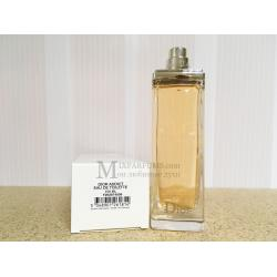 Christian Dior Dior Addict Eau De Toilette edt 100 ml w TESTER Туалетная Женская