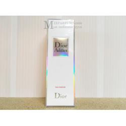 Christian Dior Dior Addict Eau Fraiche 2014 edt 100 ml w Туалетная Женская