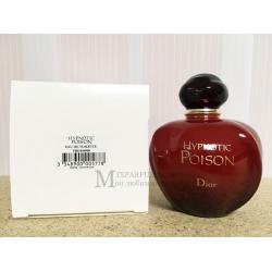 Christian Dior Hypnotic Poison edt 100 ml w TESTER Туалетная Женская