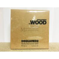Dsquared2 He Wood edt 100 ml m Туалетная Мужская – фото 0