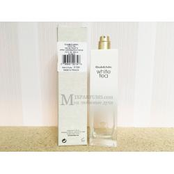 Elizabeth Arden White Tea edt 100 ml w TESTER Туалетная Женская