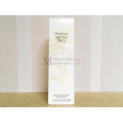 Elizabeth Arden White Tea edt 100 ml w Туалетная Женская