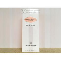 Givenchy Ange Ou Demon Le Secret 2014 edp 50 ml w Парфюмированная Женская