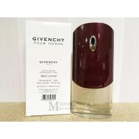 Givenchy Givenchy Pour Homme edt 100 ml m TESTER Туалетная Мужская – фото 0