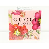 Gucci Flora By Gucci Gorgeous Gardenia edt 30 ml w Туалетная Женская – фото 2