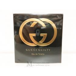 Gucci Gucci Guilty edt 30 ml w Туалетная Женская