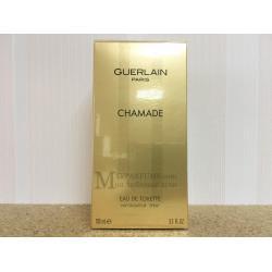 Guerlain Chamade edt 100 ml w Туалетная Женская