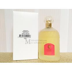 Guerlain Champs Elysees Eau De Parfum edp 100 ml w TESTER Парфюмированная Женская