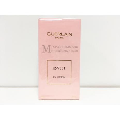 Guerlain Idylle edp 100 ml w Парфюмированная Женская