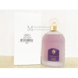Guerlain Insolence Eau De Parfum edp 100 ml w TESTER Парфюмированная Женская