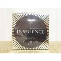 Guerlain Insolence Eau De Parfum edp 100 ml w Парфюмированная Женская – фото 0