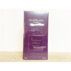 Guerlain L Instant De Guerlain edp 100 ml w Парфюмированная Женская