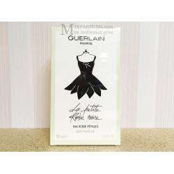 Guerlain La Petite Robe Noire Eau Fraiche edt 100 ml w Туалетная Женская