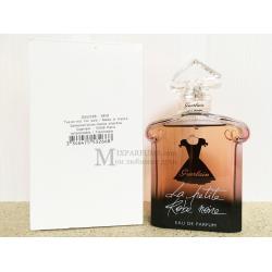 Guerlain La Petite Robe Noire edp 100 ml w TESTER Парфюмированная Женская