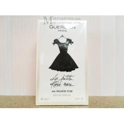 Guerlain La Petite Robe Noire edp 100 ml w Парфюмированная Женская
