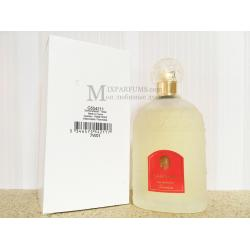 Guerlain Samsara Eau De Parfum edp 100 ml w TESTER Парфюмированная Женская