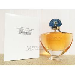 Guerlain Shalimar Eau De Parfum edp 90 ml w TESTER Парфюмированная Женская