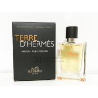 Hermes Terre D Hermes Parfum edp 12.5 ml m Парфюмированная Мужская – фото 3