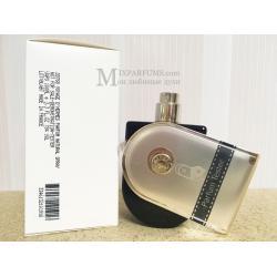 Hermes Voyage D Hermes Parfum edp 100 ml u TESTER Парфюмированная Унисекс
