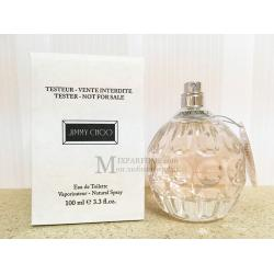 Jimmy Choo Jimmy Choo Eau De Toilette edt 100 ml w TESTER Туалетная Женская