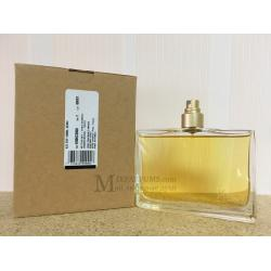 Kenzo Kenzo Jungle L Elephant edp 100 ml w TESTER Парфюмированная Женская