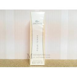 Lacoste Lacoste Pour Femme Legere edp 90 ml w Парфюмированная Женская